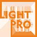 new-store-logo